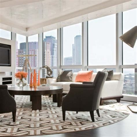 City Furniture Rugs by City Furniture Rugs Ehsani Rugs