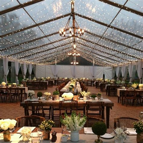 Best 25  Clear tent ideas on Pinterest   Wedding tent