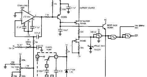 300 Watt Lifier Circuit Diagram by 300w Inverter Wiring Diagram 300w Get Free Image About