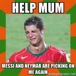 Neymar Memes - pics for gt neymar meme english