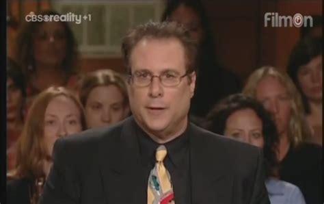 judge judy episodes judge judy episode 2 november 25