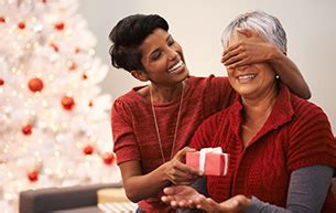 best christmas gift for seniors gifts for seniors at home or a retirement community