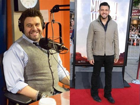 b weight loss diet adam richman weight loss before and after www imgkid