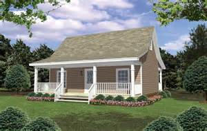 House Plans For Small Country Homes Nice Cheap Small House Plans 8 Small Country House Plans