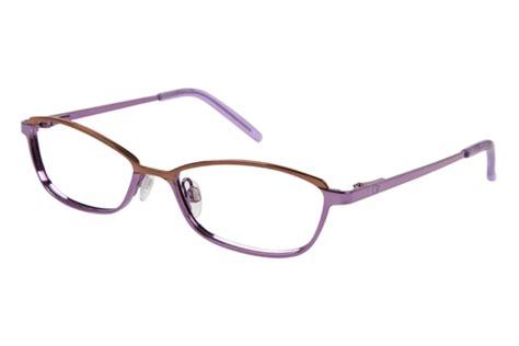op pacific op 840 eyeglasses go optic