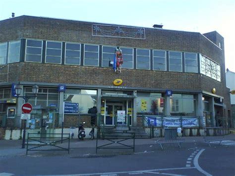 bureau de poste orsay 28 images appartement f4 4 pi