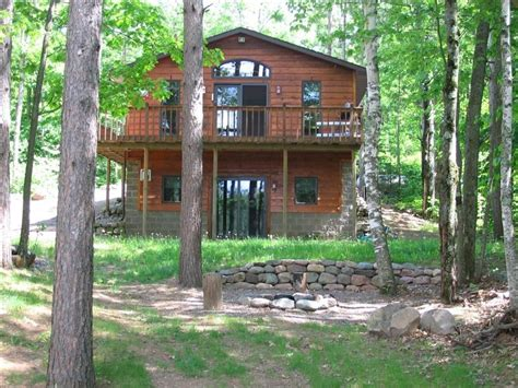 Hayward Cabins by Hayward 3br Lakeshore Home Free Use Of 4 Vrbo