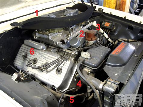 Ford Fe by 427 Fe Ford Engines And Parts Dymyme99 痞客邦