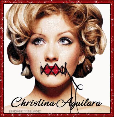 Christina Aguilera Meme - christina aguilera gif find share on giphy