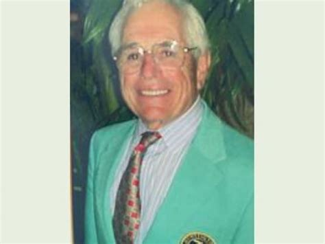 obituary nicholas p constandy of farmingdale dies at