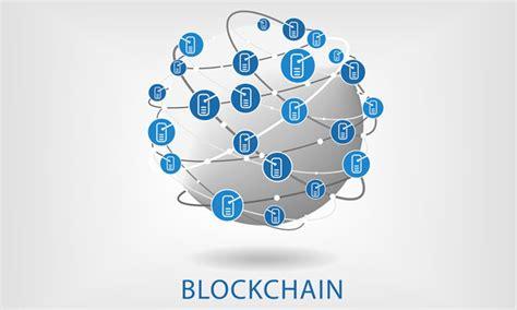 hybrid kitchen travel technology software application eric d schabell blockchain powers travel to new hybrid