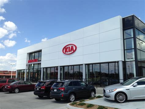 Billion Kia Rapid City Kia Motors Metal Design Systems