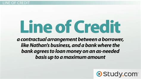 repofinder the free list of bank credit union repo sales director of credit and collections resume