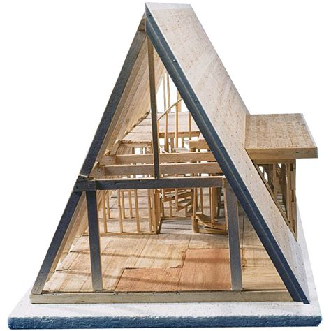 build a frame house best 25 a frame house kits ideas on pinterest lake