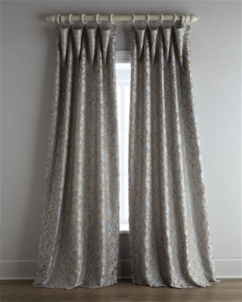 neiman marcus curtains dry clean polyester curtains neiman marcus