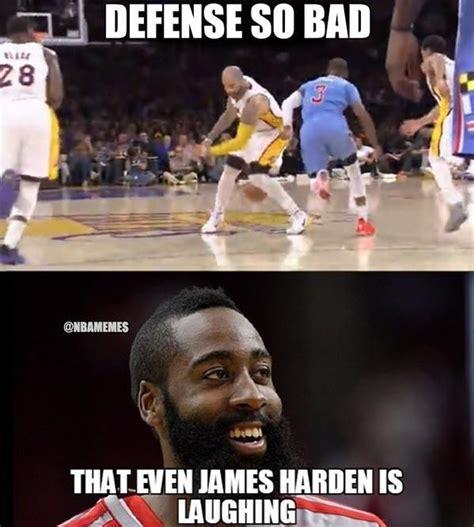 James Harden Memes - nba meme players top 3 hoops amino