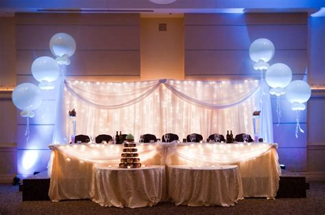 drapes and pipes drapes and pipes abbott and sons party rental