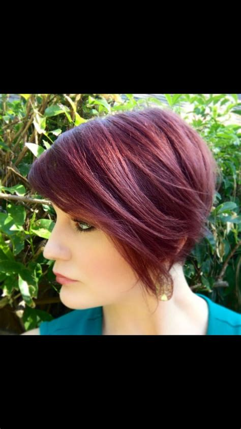 kankalone hair colors mahogany 1000 ideas about mahogany hair colors on pinterest mahogany hair colour mahogany hair and