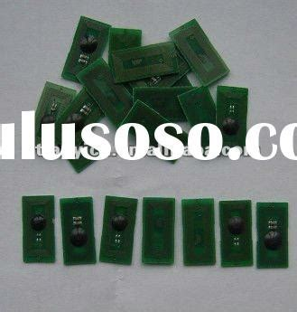 reset mp2500 toner reset chip for ricoh toner reset chip for ricoh