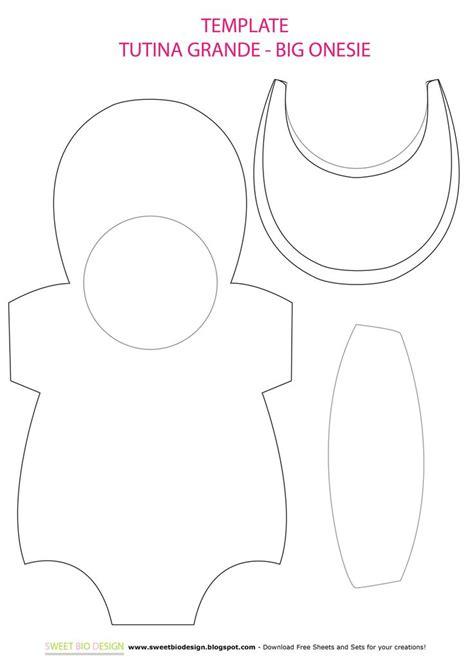 baby bib card template baby bib card template www imgkid the image kid