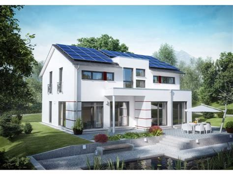 satteldach haus modern innovation r haus r140 2 v15 einfamilienhaus