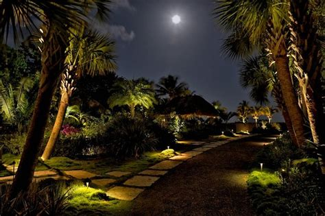 ocean house islamorada ocean house resort islamorada florida keys landscape miami by craig reynolds