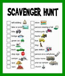 Family Home Evening Game Book Of Mormon Scavenger Hunt » Home Design 2017