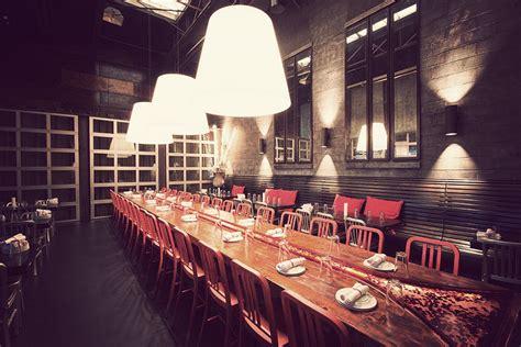 city winery atlanta barrel room restaurant atlanta ga two urban licks gallivant