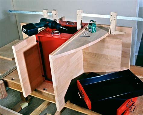 costruire un cassetto in legno come costruire un mobile per la cucina con rotelle