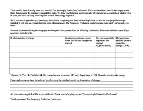Participant Evaluation Form Templates Sletemplatess Sletemplatess Participant Evaluation Form Templates