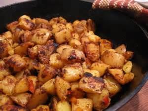 how to make home fries home fries recipe dishmaps