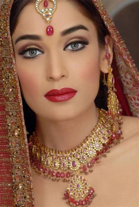 make beautiful inspiration mariage le moyen orient etre radieuse par