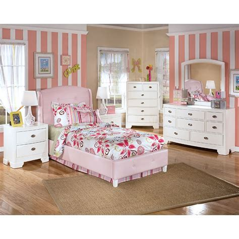 Pink Bedroom Furniture Sets by Pink Bedroom Set Photos And Wylielauderhouse