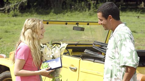 50 First Dates 2004 These Bad Movies Are Ones You Should Totally Watch Anyway Digital Trends