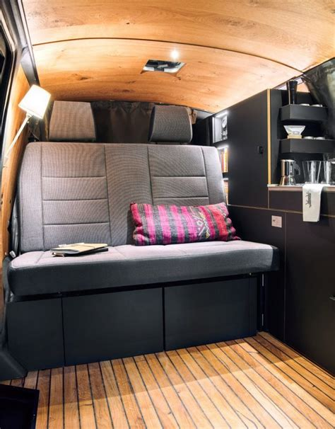 volkswagen interior ideas vw interior ideas imgkid com the image kid has it