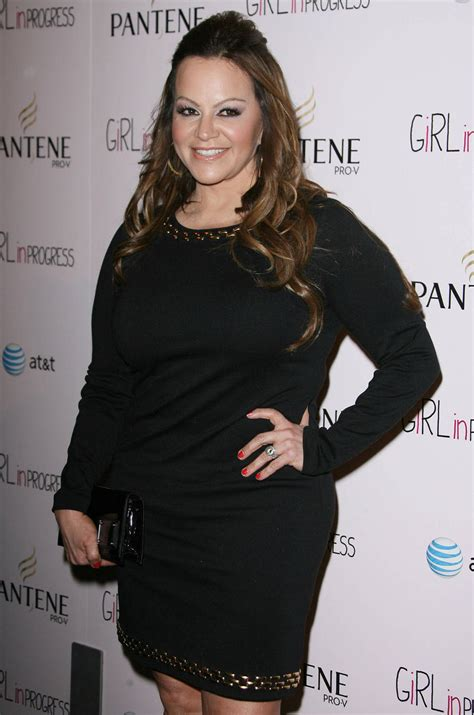 jenni rivera biography in spanish jenni rivera jenni rivera s family denied motion for