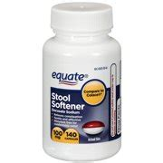 what is a stool softener for adults senokot s vegetable laxative plus stool softener