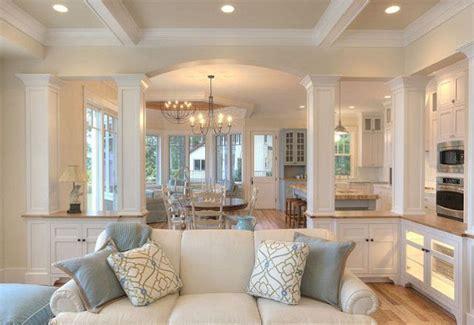home decor trends for fall 2015 new south design fall 2015 home decor trends