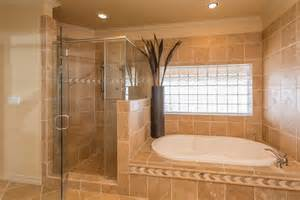 Ideas For Master Bathrooms master bathroom gallery houseofphy com