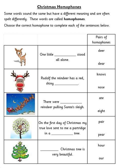 ipc themes ks2 punctuation practise worksheets ks1 full stops and
