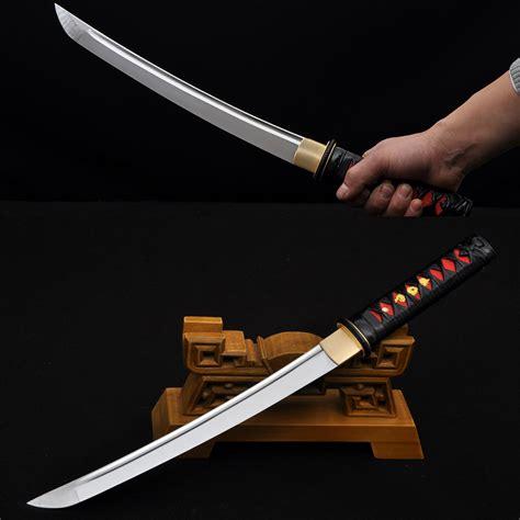 knives from japan popular japanese tanto knives buy cheap japanese tanto
