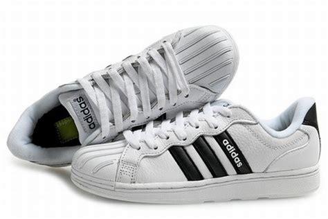Sepatu Adidas X1 agenda adidas fille