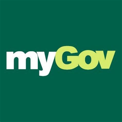 My In Gov Search Mygov Mygovau