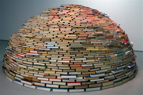 book igloo colossal