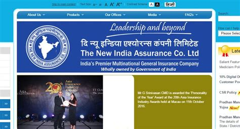 New India Car Insurance by New India Assurance Travel Insurance Plans Lifehacked1st