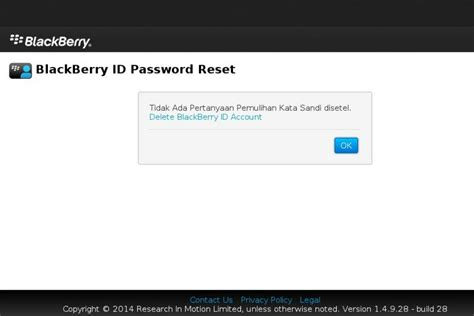 reset blackberry id on phone blackberry id terkunci pernahkah anda