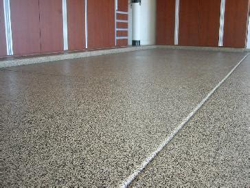 Granitex Chip Flooring Pictures and Photos