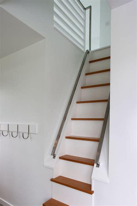 steep stair house ideas pinterest