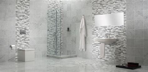 produttori piastrelle sassuolo stunning piastrelle bagni moderni images acrylicgiftware