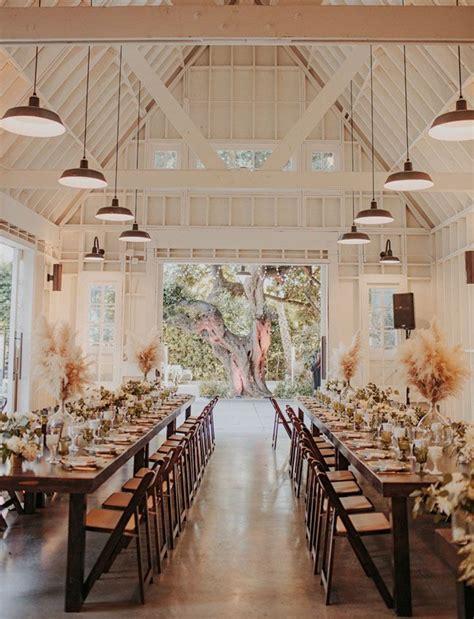 contemporary wedding venues los angeles 2 17 best ideas about modern wedding venue on